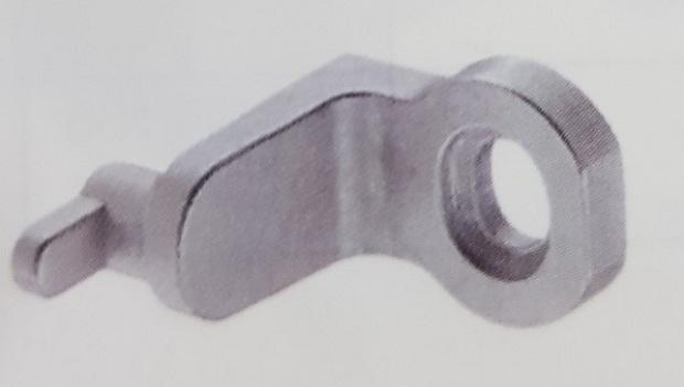 Liên kết lưng ván để móc vào lưng ván dài 24mm