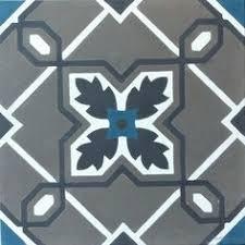 Gạch bông V20-145