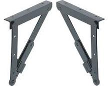 Bas xếp cho bàn và băng ghế