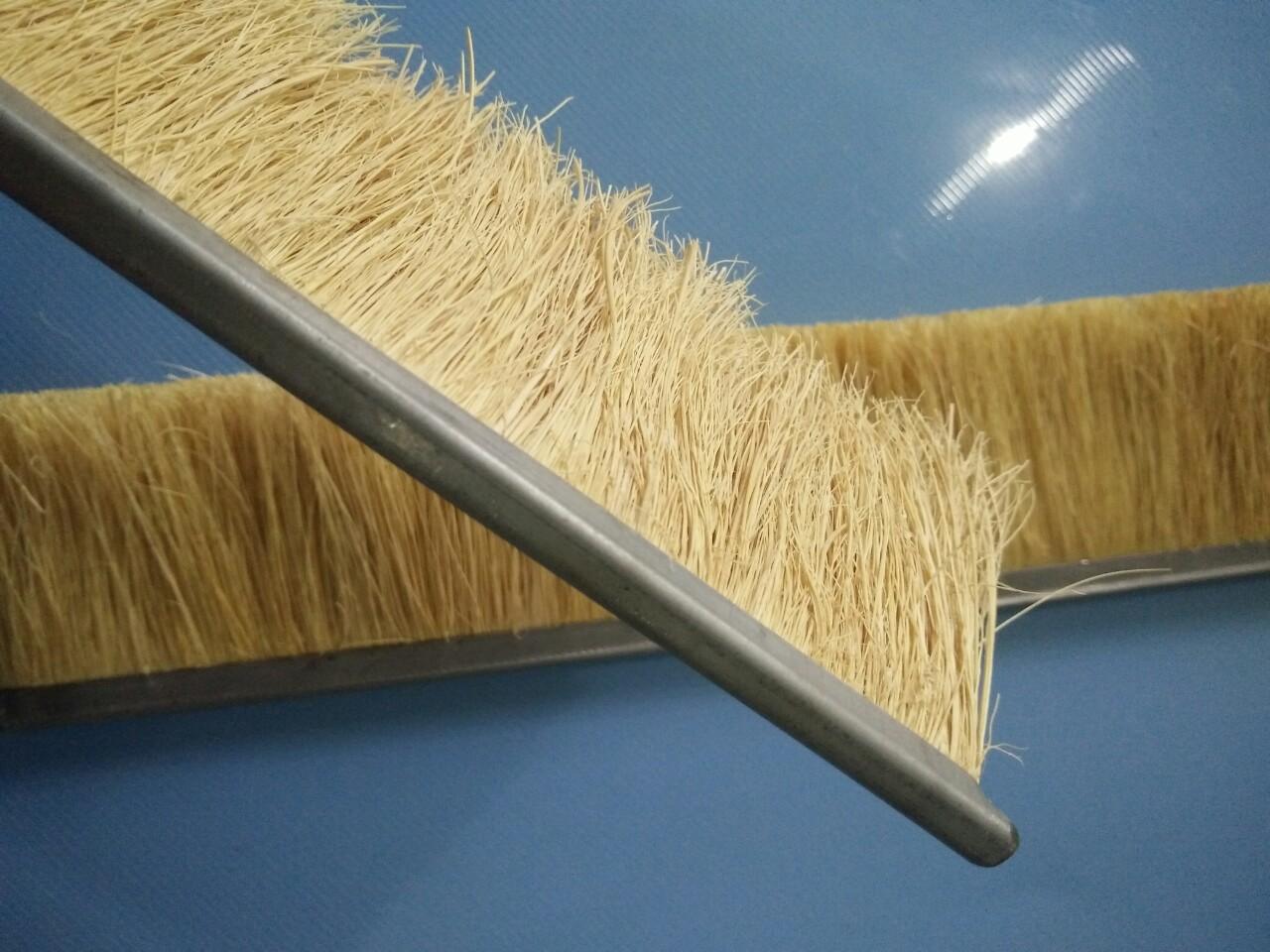 Thanh chổi xơ dừa 4x30x500mm