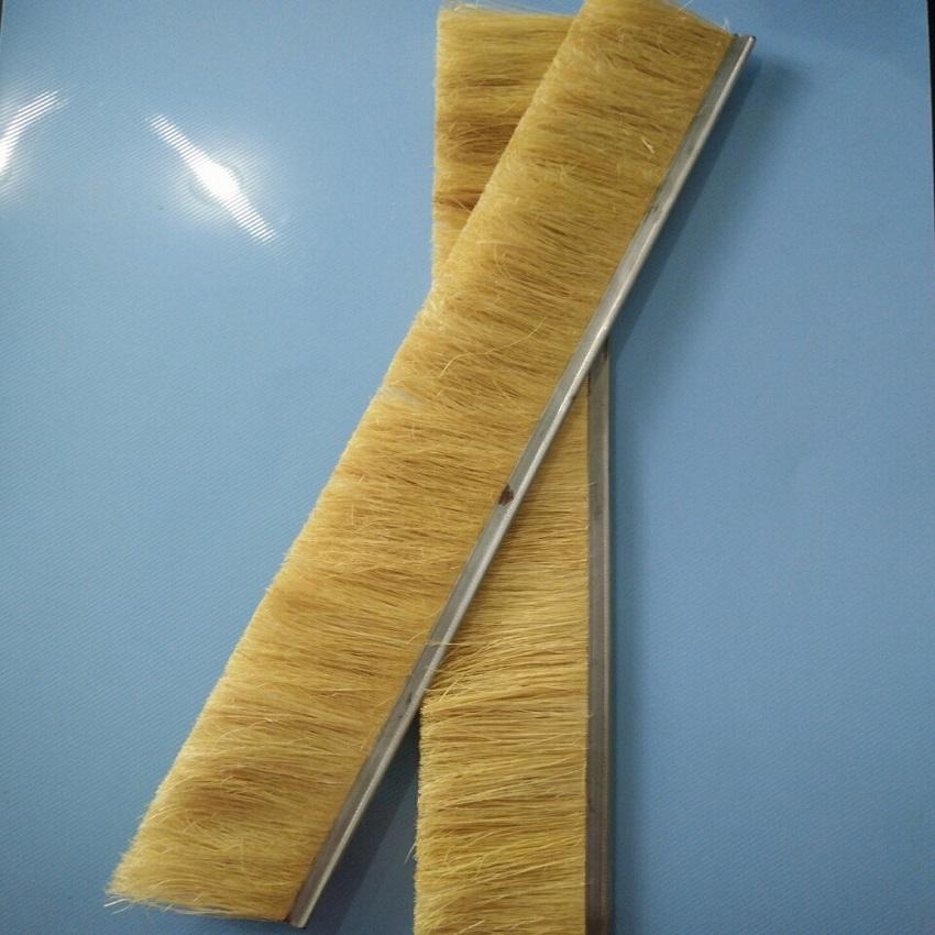 Thanh chổi xơ dừa 4x30x700mm
