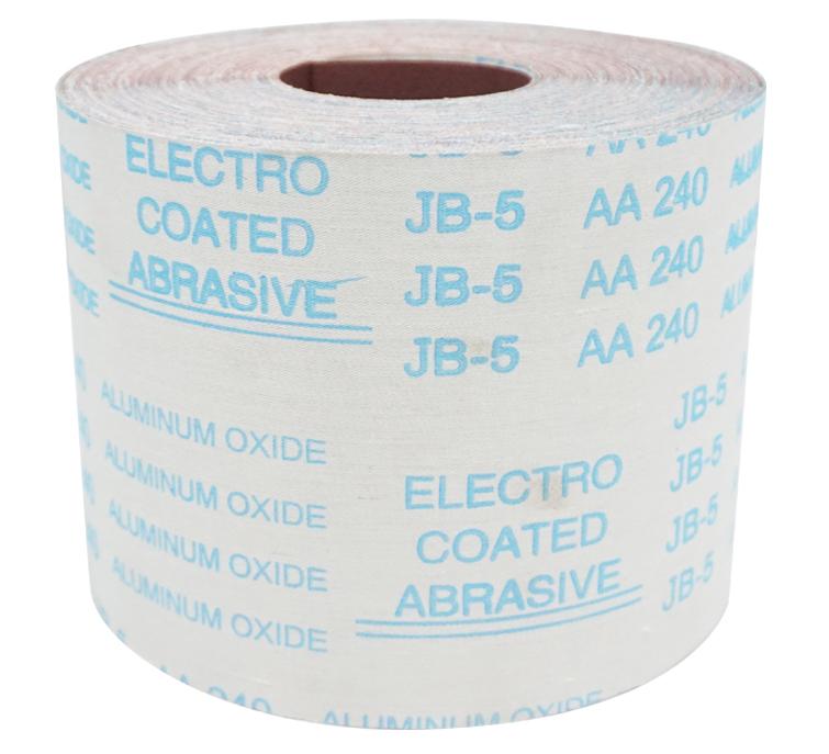 Nhám cuộn JB5 4.5x50YDx240