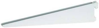 Bas chữ U sử dụng cho thanh đỡ lắp vaoft ường có khe đôi