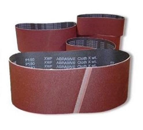 Nhám thùng K51 950mmx2570mmx120