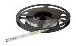 Đèn dây 5mm với 150 bóng LED đổi màu