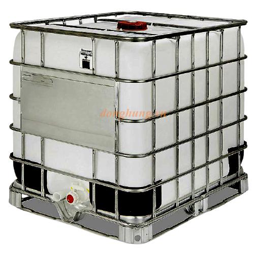 Keo Sữa CU70 1200kg