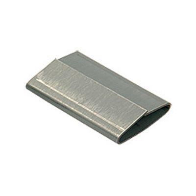 Bọ nẹp đai pét 16x0.6mm