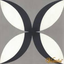 Gạch bông V20-371