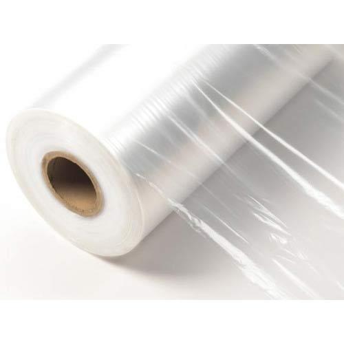 PE stretch film 6.5x0.5x15