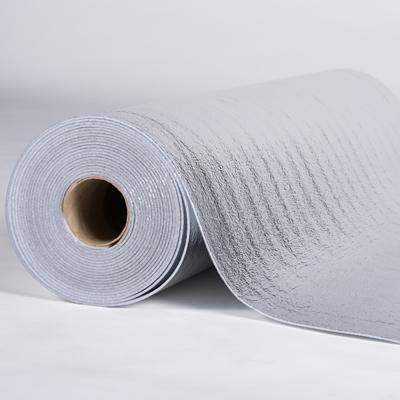 Màng Foam tráng bạc 5x1050x50mm