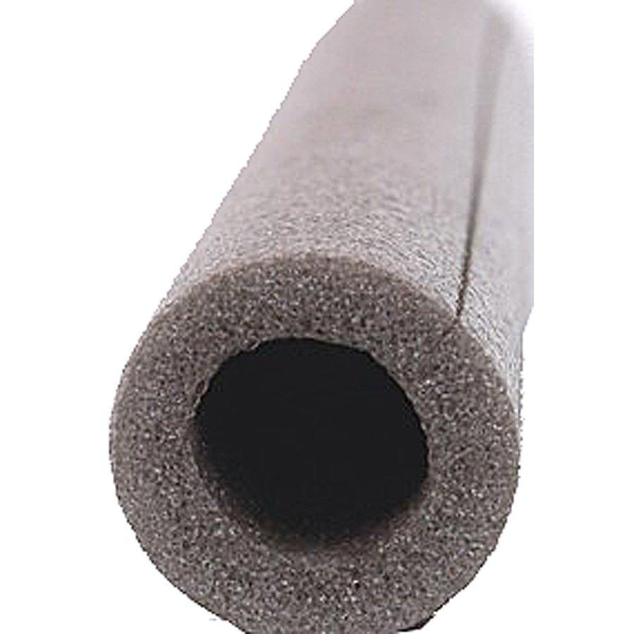 Xốp ống 30x50