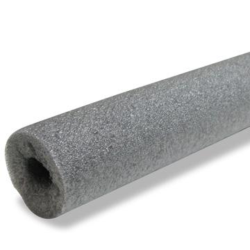 Xốp ống 30x44 dày 7mm