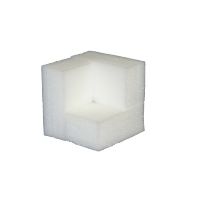 Màng Foam góc 90x90x90x10