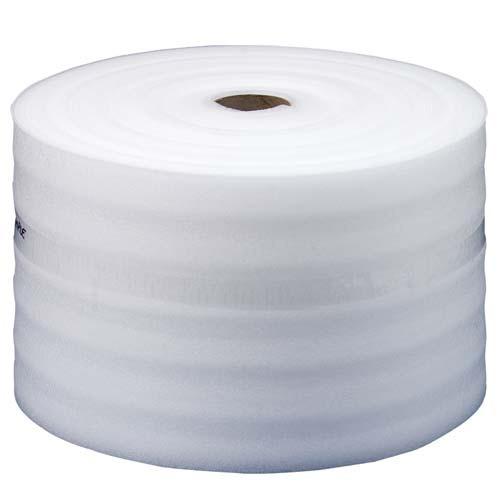 Màng Foam 2x35cmx35cm