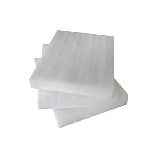 Tấm Foam 900x650x 0.5