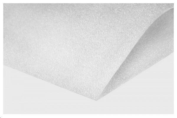 Bao Foam 800mmx600mmx1mm