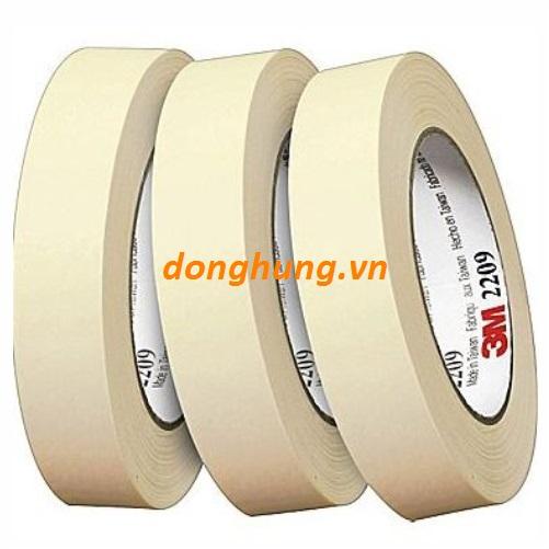 Paper Tape 2.4x50YD