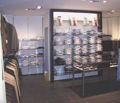 Hệ thống phụ kiện cho cửa hiệu bas treo