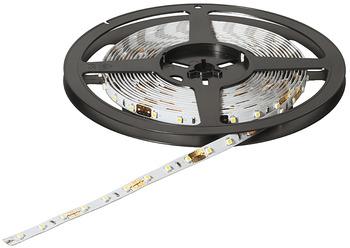 Đèn dây 5m 300 bóng LED đổi màu