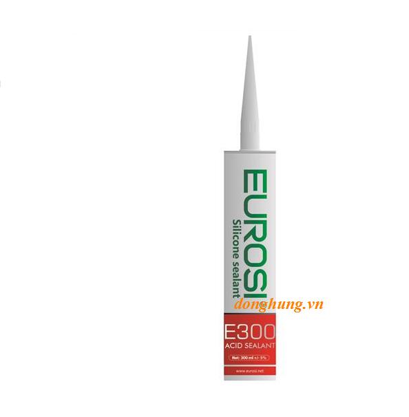 Keo EUROSI E300