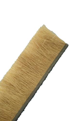 Thanh chổi xơ dừa - 45x600mm