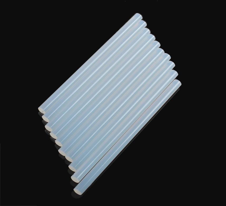 Keo nến 11mm x 300mm - 900S-1