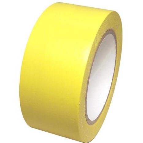 Băng keo vàng 4.8x100YD