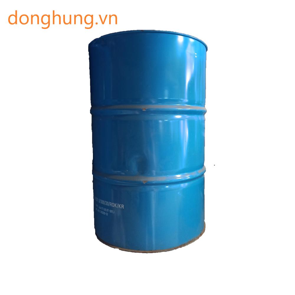 Keo Sữa CU10 - (1200kg)