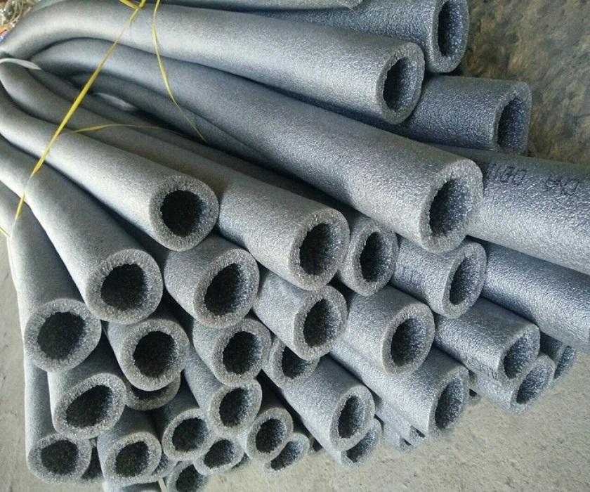 Foam ống 10Tx2m