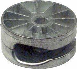 Liên kết khung MAXIFIX 35 và nắp đậy vít maxifix