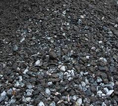 Lý do giá quặng sắt tăng liên tục