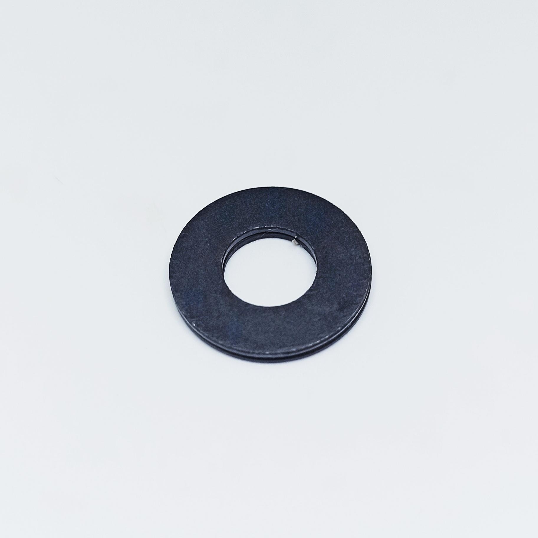 Long đền phẳng 5x10x0.5 (đen)